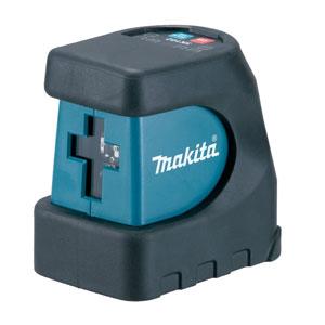 Makita-SK102Z