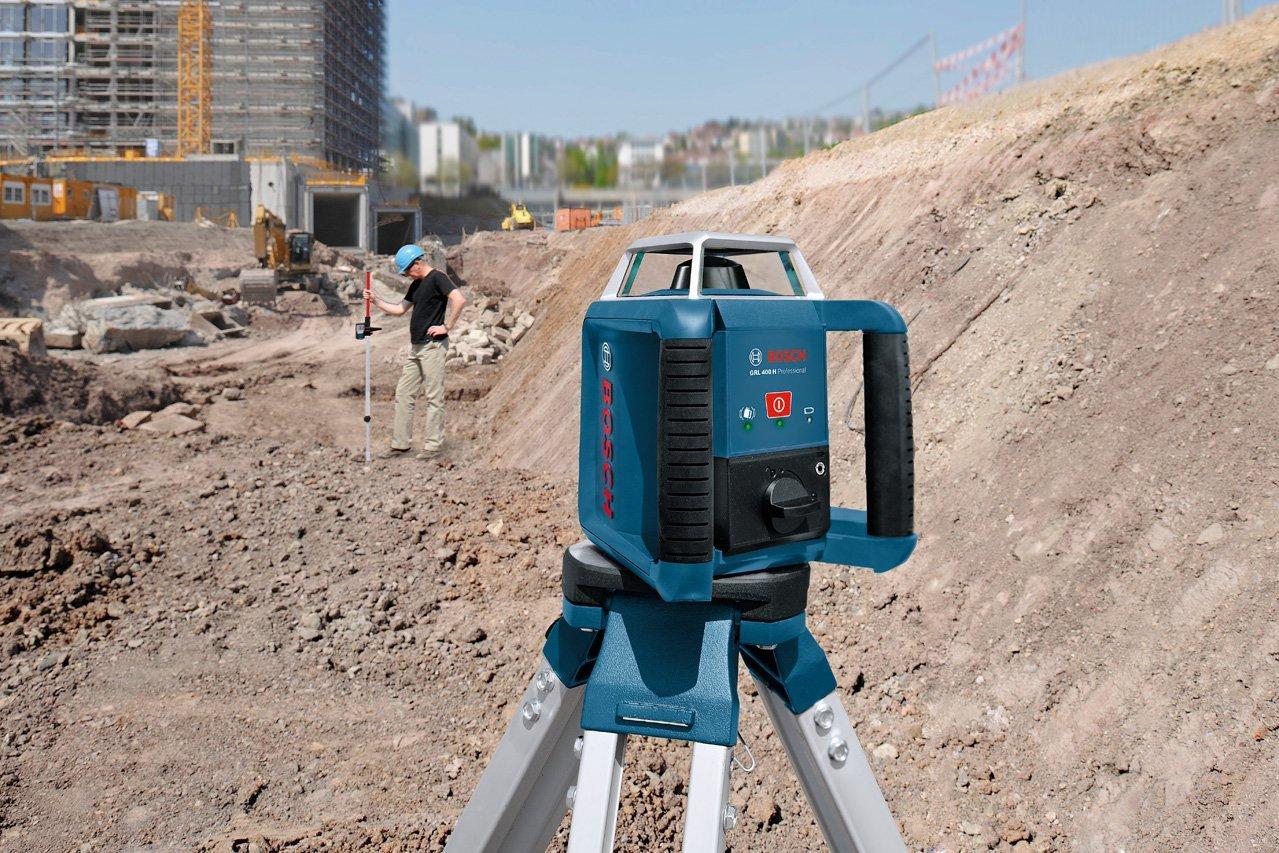 Laser Entfernungsmesser Dewalt : Laser wasserwaage test die besten modelle im vergleich