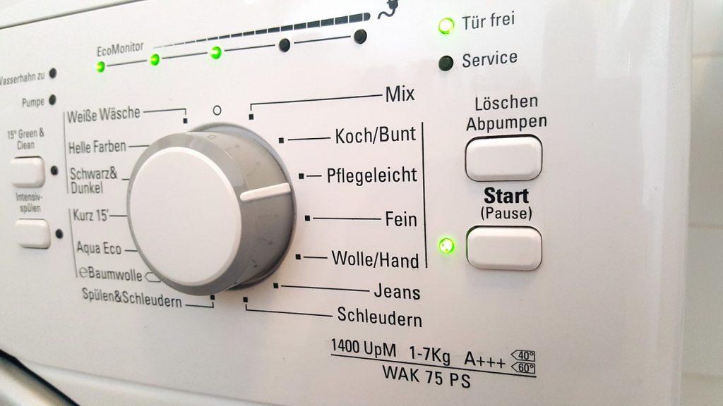 Gorenje Kühlschrank Geräusche : Waschmaschine kühlschrank mit wasserwaage ausrichten